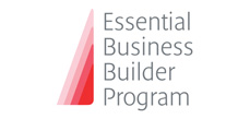 Essential Business Builder Program