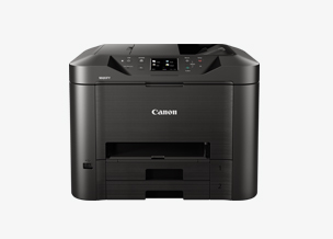 CANON F15820 DRIVERS FOR MAC