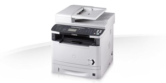 Printer MG Series
