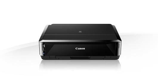 canon ip7240 printer manual pdf