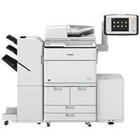 CANON IMAGERUNNER ADVANCE 8205 MFP UFRII XPS DRIVERS FOR WINDOWS 8