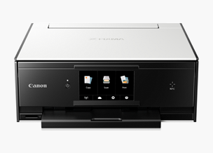 Consumer Product Support - Canon South Africa